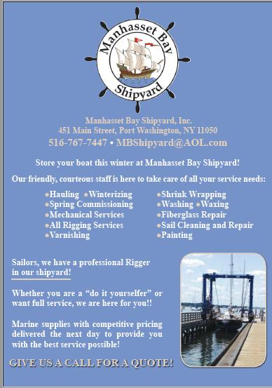 Get Your Discount First Long Island Shipyard East Of